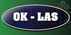 OK-LAS официальный дилер и поставщик в России