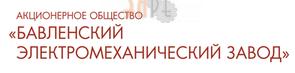Крановые электродвигатели ДМТ и АМТ.  Бавленский механический завод