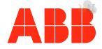 Рекуперативные приводы АББ ACS800-11 для настенного монтажа