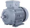 TEE motor Arcelik 250 мм