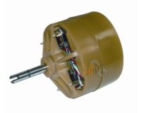 Вентильно-индукторный БЭ для привода головки бытового сепаратора с доставкой в регионы