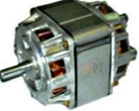 Каталог ДАК в системах вентиляции и охлаждения электронной аппаратуры, роботах-манипуляторах
