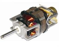 Коллекторный ДП в электроприборах и электроинструментах, сварочных установках