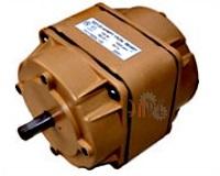 КД двигатель для бытовых электроприборов, стиральных машин поставки оборудования