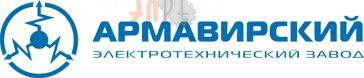 Электродвигатели ДП Армавирский электротехнический завод