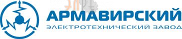 Электродвигатели ДАО Армавирский электротехнический завод