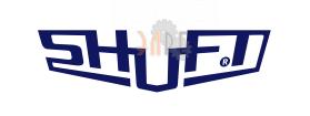 Регулятор температуры Shuft Aquaproff дилер и поставщик