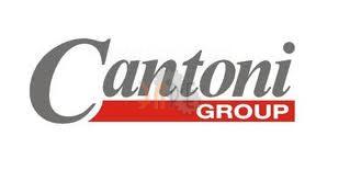 муфты тормоза, cantoni
