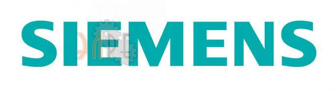 Электродвигатели Siemens 220В-380В трехфазные