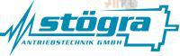 Шаговые электродвигатели Stoegra SM107PR