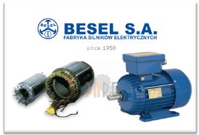Besel асинхронные