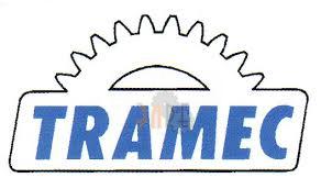 Tramec X червячные редукторы и мотор-редукторы