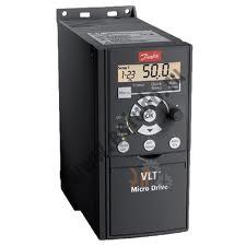 Danfoss VLT Micro FC-051