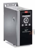 Danfoss VLT HVAC Basic Drive FC 101