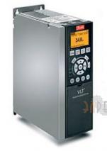 Danfoss VLT AutomationDrive FC 301