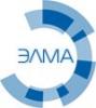 Крановый электродвигатель ЭЛМА каталоги, прайсы, цены