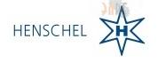 Редукторы DURUMAX TPM для двухшнековых экструдеров Henschel