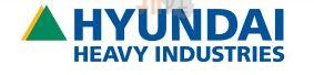 Частотники Hyundai