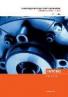 Catalog INTORQ brake 14.800
