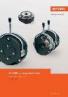 Catalog INTORQ brake 458
