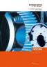 Catalog INTORQ brake 468
