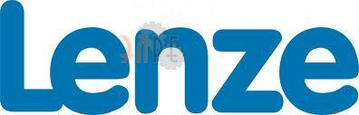 Преобразователи Lenze  SMD, SMV, приводы