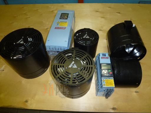 Вентиляторы охлаждения двигателей подобрать и купить по параметрам