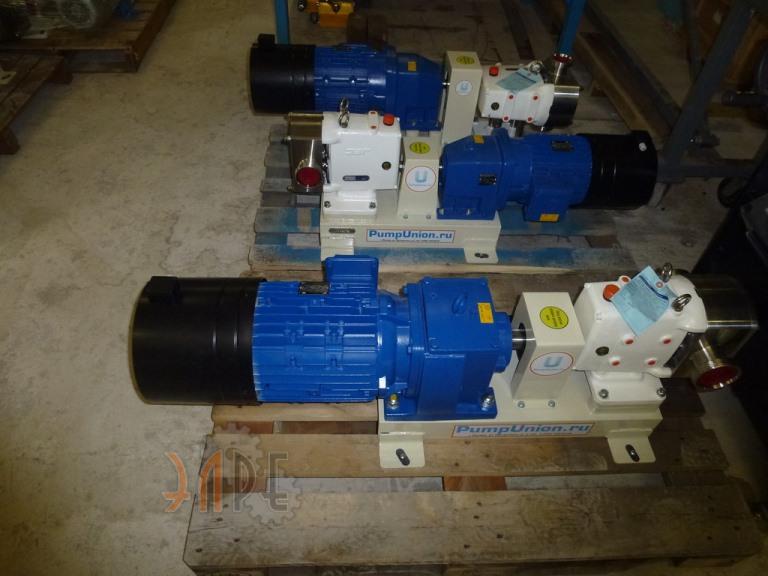 Модули и вентиляторы для охлаждения электродвигателей размеры и установка