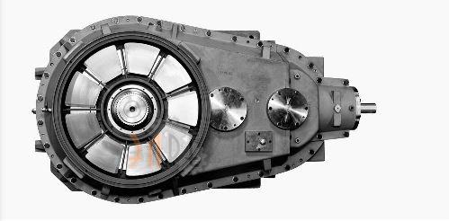 Perkaun редукторы для турбогенераторов цены