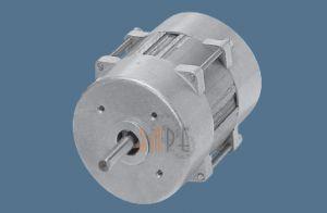 Конденсаторный двигатель  ebmpapst КМ4350/2-2closed