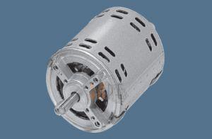 Конденсаторный двигатель  ebmpapst КМ4360/4-1IP20