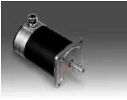 двигатель Stoegra SM168.1.18М12 производительность