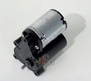 Мотор-редуктор постоянного тока Buehler 1.61.042.322