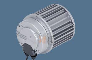 Двигатель частотного регулирования ebmpapst M3G084-DF18-81