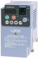 Преобразователь частоты Hitachi L200 купить