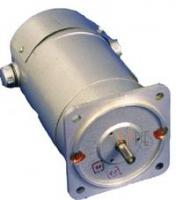 Купить Электродвигатель Иолла КПА 120Вт коллекторный постоянного тока