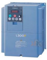 Преобразователь частоты Hitachi L300P цена
