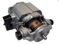 Купить электродвигатель УВ 052 универсальный коллекторный