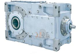 Промышленный цилиндроконический мотор-редуктор HDO 100. Стоимость Bonfiglioli HDO 100