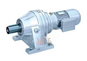 Планетарный мотор-редуктор Bonfiglioli 300. Стоимость Bonfiglioli 300