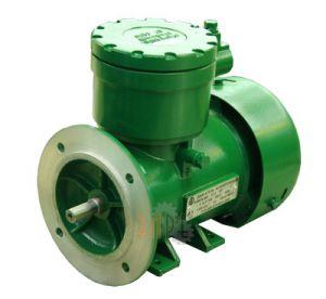 Купить асинхронный электродвигатель СЭГЗ АИМЛ 63A2 с доставкой.