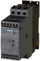 Аналог устройство плавного пуска Siemens Sirius 3RW30