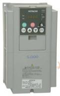 Преобразователь частоты Hitachi SJ300 инструкция