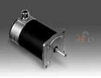 Шаговый двигатель Stoegra SM56.1.18J3