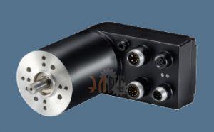 Электронно-коммутируемый двигатель постоянного тока ebmpapst ECI-С5-63.20D00