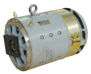 Купить электродвигатели привода механизма подъёма. Электродвигатель СЭГЗ ДПН-1,0, приобрести с подбором по параметрам