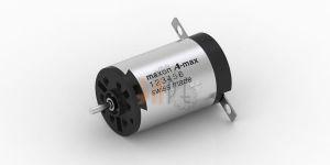 Электронно-коммутируемый двигатель постоянного тока Maxon  motor A-max 16 110041
