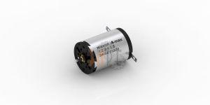Электронно-коммутируемый двигатель постоянного тока Maxon  motor A-max 22 110117