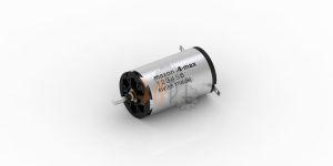 Электронно-коммутируемый двигатель постоянного тока Maxon  motor A-max 26 110169