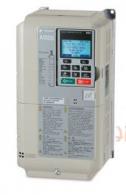Купить преобразователь частоты Omron CIMR-AC2A0004FAA